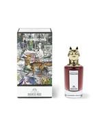 Penhaligon's Duchess Rose - 75 ml / 2.5 fl.oz Eau de Parfum - $110.00