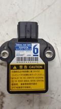 08 09 10 11 12 13 Toyota Highlander Yaw Rate Stability Control Module 8918348030 - $62.34