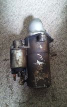 Starter Motor Fits 06 Chevy Colorado image 3
