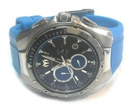 Technomarine Wrist Watch 110011 - $199.00