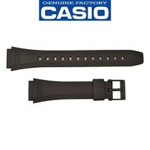 Genuine CASIO G-SHOCK Watch Band Strap DB36-1AV DB-9AV  Original Black R... - $10.95