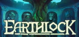 Earthlock - Digital Download Game Steam Key - INSTANT DELIVERY - $2.99