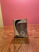 Vinyl Writers Series 1 Mark Twain Vinyl figure In Box - $18.99