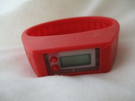 Disney Digital Wristwatch - $29.00