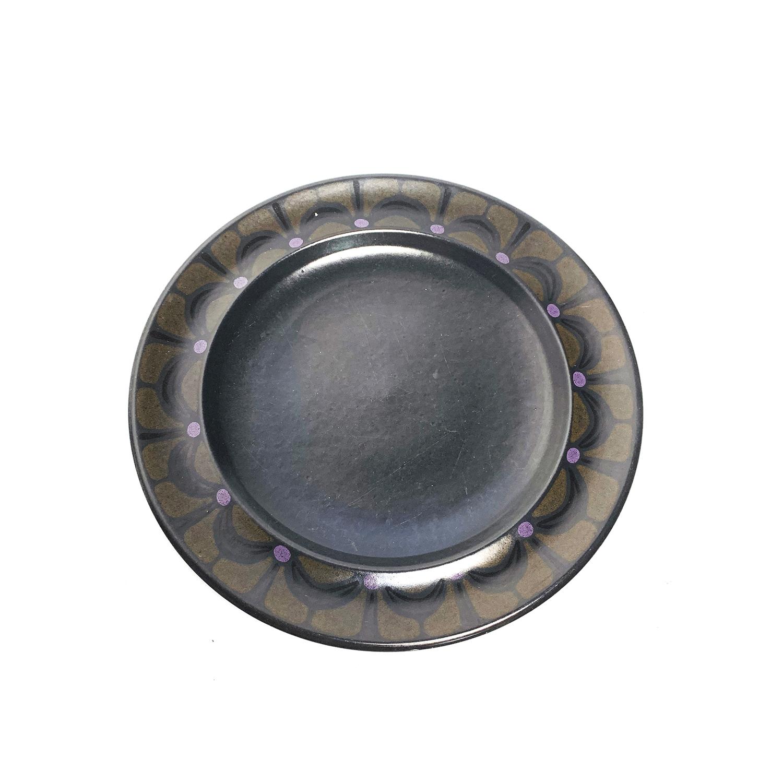 Sf black plate ig 2