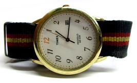 Timex Wrist Watch Indiglo - $19.00