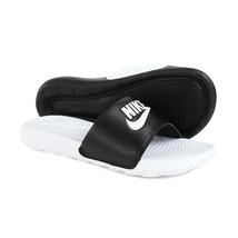 Nike Men's Victory One Mix Slide Sandals Slipper Soft Comfort Casual DD0... - $65.99