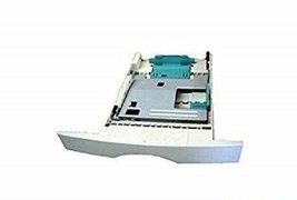 Genuine Lexmark 56P0609 250-sheet Tray assembly T420 X422 MT - $37.00