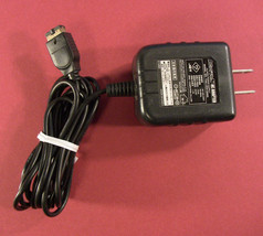 AC Adapter for Nintendo Gameboy Advance GBA SP ~ Tested & Working - $4.46