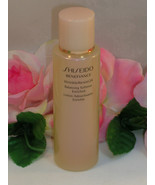 New Shiseido Benefiance Wrinkle Resist 24 Balancing Softener Enriched 3.... - $38.99