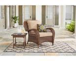 Hampton bay outdoor lounge chairs frs80812c 4f 1000 thumb155 crop