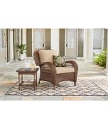 Hampton bay outdoor lounge chairs frs80812c 4f 1000 thumbtall