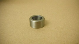 "(Qty 1) ALL AMERICAN PRESS FIT DRILL BUSHING 1/2"" X 3/4"" X 3/8"" - $7.50"