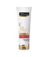 Tresemme Conditioner Color Radiance & Repair 250 Ml. (For Colored hair) - $25.99