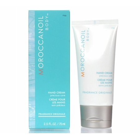 MoroccanOil Hand Cream - Originale  2.5oz