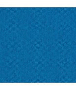 Maharam  Mode Paradise Blue Polyester Upholstery Fabric 466337–031 5.5 y... - $73.15