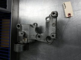 86L009 Air Compressor AC Bracket 2009 Lexus IS250 3.5  - $34.95