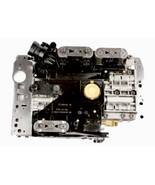 Rebuilt Chrysler 722.6 Valve Body W/Conductor Plate 2006UP Challenger Ch... - $286.11
