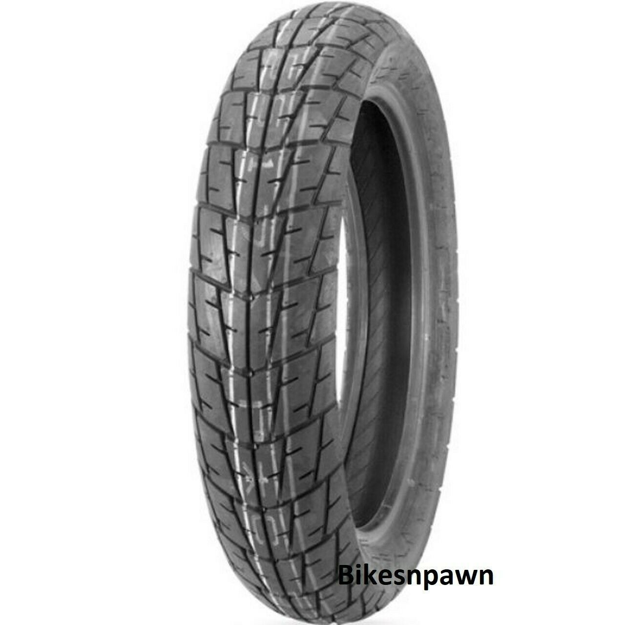 New Dunlop K330 120/80-16 Rear Tire 60S Tubeless O.E for Buell Blast