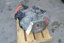 04-09 Toyota Prius 1.5L Hybrid Automatic Transmission CVT Assembly  - $280.49