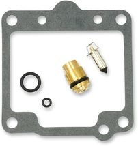 K&L Carburetor Carb Rebuild Repair Kit Suzuki LS650 LS 650 Savage 18-5064 - $14.95