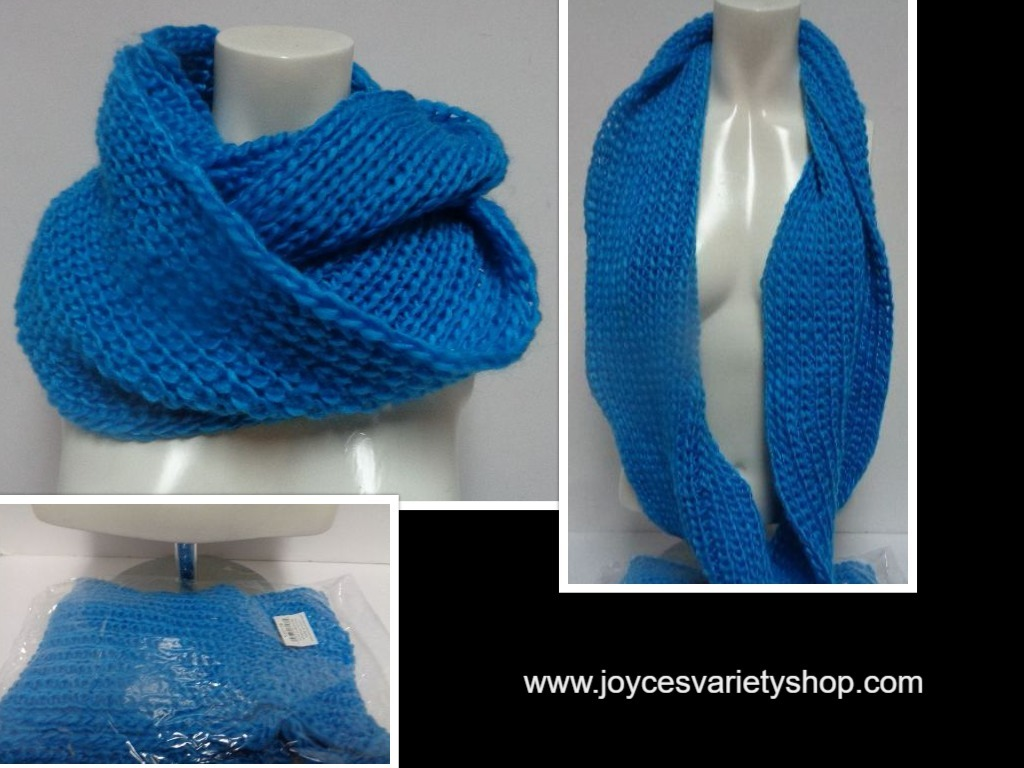 Blue scarf web collage 2018 01 11