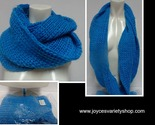 Blue scarf web collage 2018 01 11 thumb155 crop