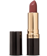 Revlon Super Lustrous Creme Lipstick #325 Toast Of New York - $7.52