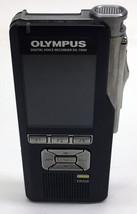 Olympus ds 7000 usb nb 2 thumb200