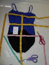 Magicsuit by Miraclesuit Color Block Jerry Underwire Swimsuit Twilight US 8-$158 - $53.79