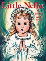 Little nellie of holy god thumb200