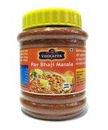 VEERAPPA Pav Bhaji Masala 200g - $16.99
