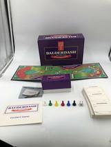 VINTAGE ORIGINAL BALDERDASH FUN Bluffing Game 1984 EXCELLENT CONDITION! - $24.00