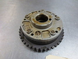 72P019 Left Exhaust Camshaft Timing Gear 2006 BMW 550i 4.8  - $75.00