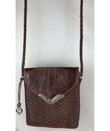 Brighton Shoulder Bag - $23.38