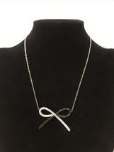 """Vintage Necklaces 15"""" Long - £5.01 GBP"""
