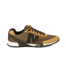 Merrell Shoes Versent, J71309 - $242.00