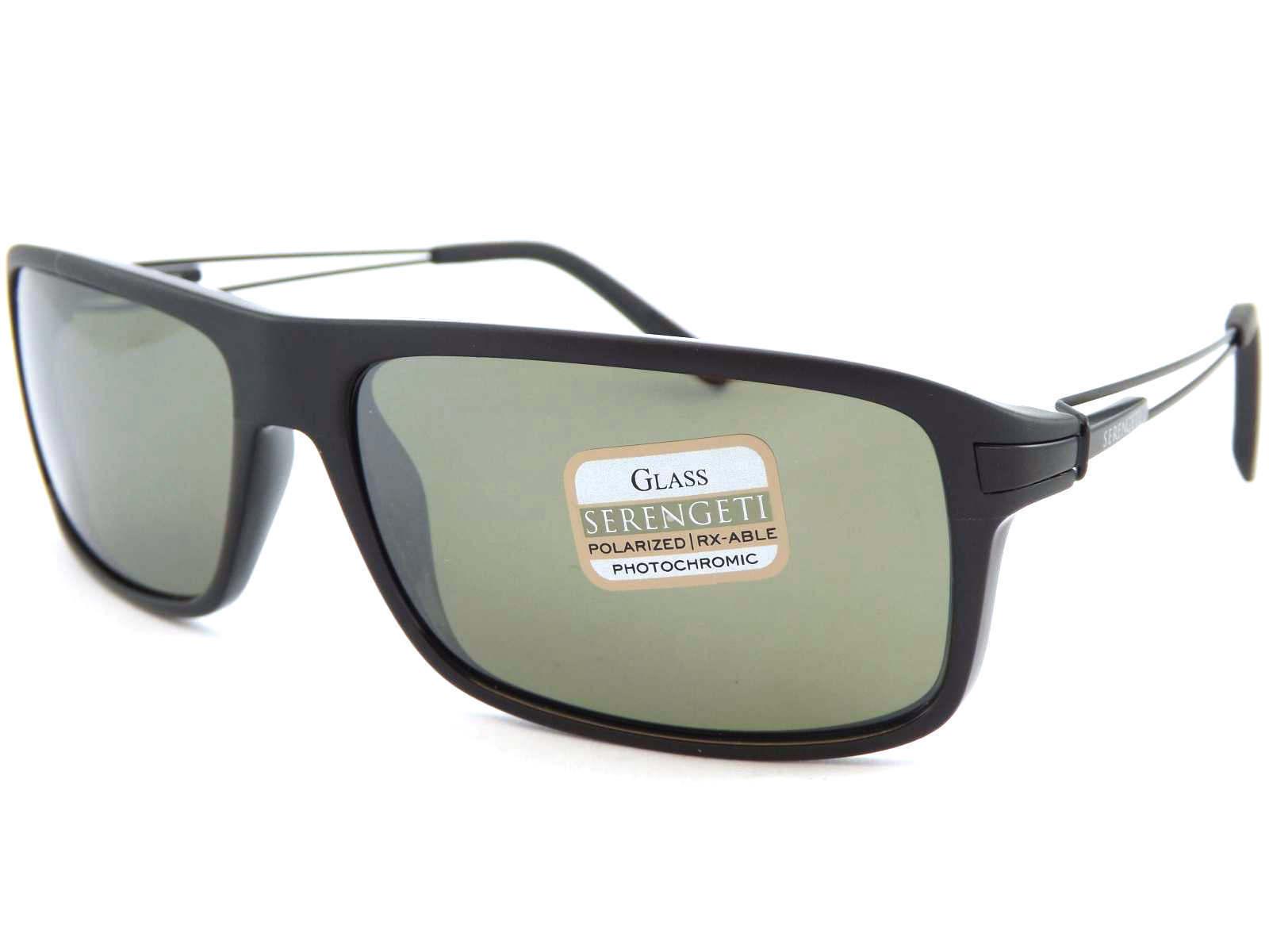 74ccb2dbc7c8 Serengeti Rivoli Sunglasses - 7916 - Shy/Mtt and 50 similar items