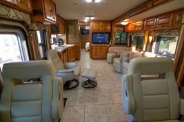 2012 Allegro Open Road 35QBA Tallahassee, FL 32312 image 4