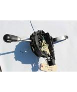 2004 INFINITI FX35 AUTOMATIC SELECT LEVEL FLOOR SHIFTER W/ KNOB  C990 - $145.82