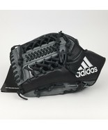 Adidas EQT 1250 TW LHT Baseball Fielding Glove Outfield Trap Web Left Th... - $109.99