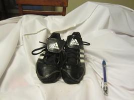 adidas Youth Baseball/Softball Cleats Size: 12K - $12.00