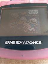 Nintendo GameBoy Nickelodeon Rugrats: time Travelers image 2