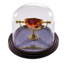 Universal Studios The Wizarding World of Harry Potter Sorcerer's Stone New - $151.46