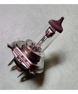 H4 12V 60/55W P 43 T Halogen Headlight Replacement Bulb Jahn 78159 NIB 201F - $9.49