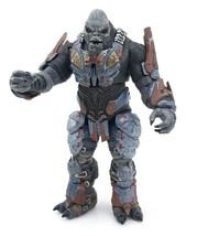 McFarlane Toys Halo Reach Series 5 Brute Chieftain Figure  - $23.52