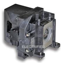 Epson ELPLP53 Oem Lamp EB-1830 EB-1900 EB-1910 EB-1915 EB-1920W - Made By Epson - $459.95