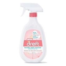 Dreft Trigger Spray Laundry Stain Remover - $13.81