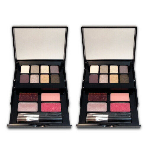 Primary image for Bobbi Brown Ultimate Party Collection Eye Palette - LOT OF 2