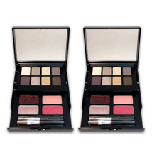 Bobbi Brown Ultimate Party Collection Eye Palette - LOT OF 2 - $64.35
